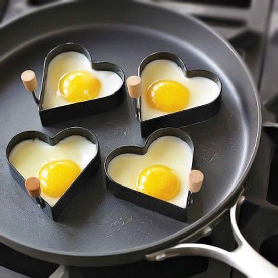 Vajíčka pro zamilované