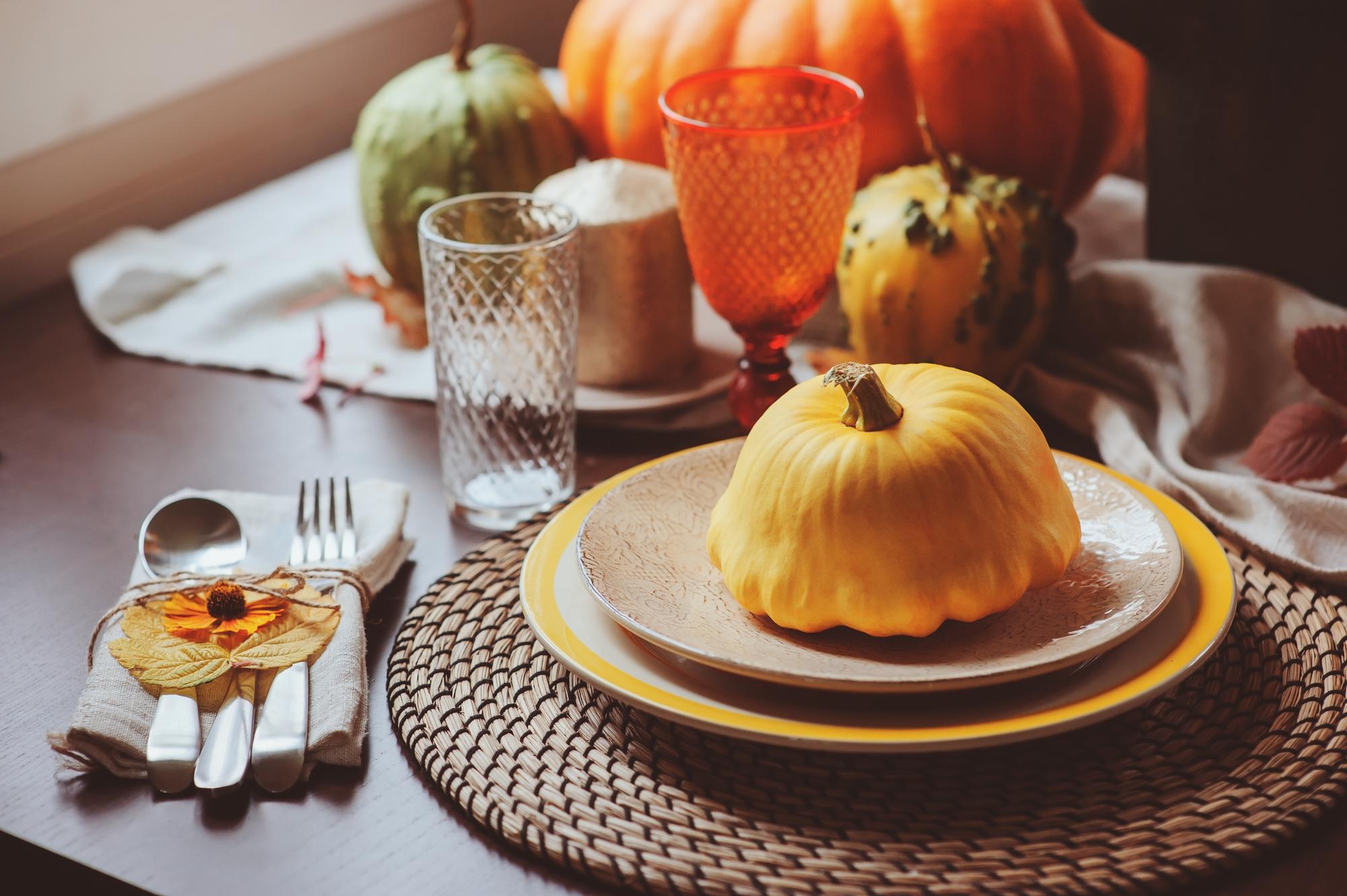 Podzim i u vás doma! Frutiko